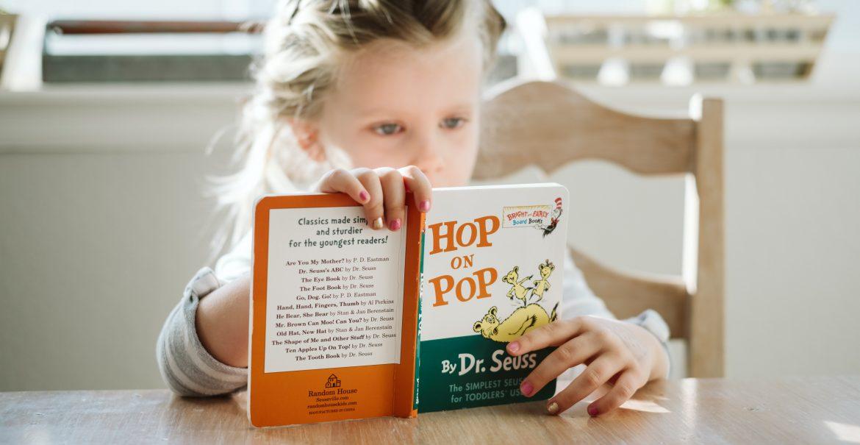 crescere figli bilingue